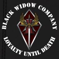 Design ~ BWC Loyalty Hoodie