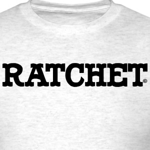 RATCHET T-Shirts - Men's T-Shirt