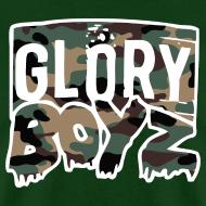 Design ~ Glory Boyz Shirt