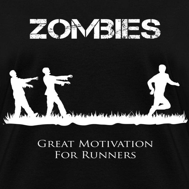 Motivational Zombies