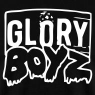 Design ~ Chief Keef Sosa Glory Boyz T-shirt