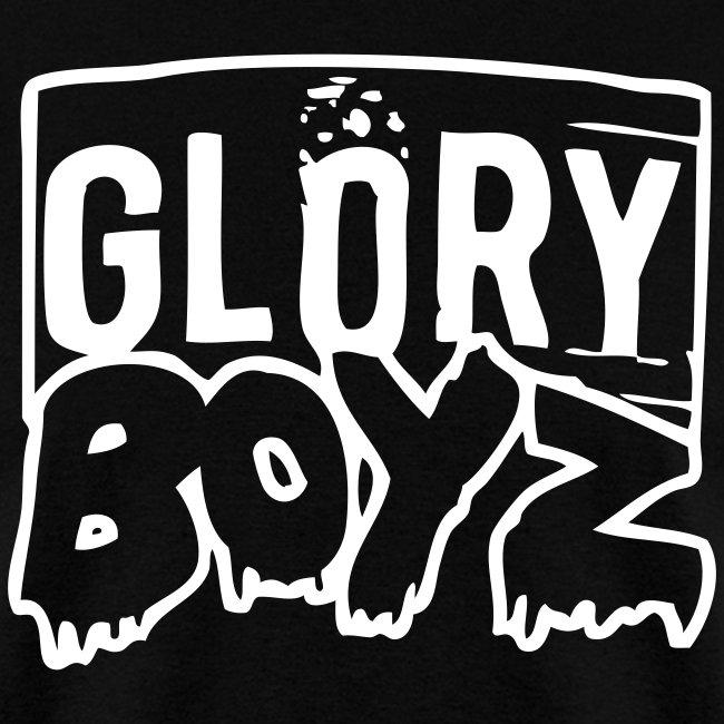 Chief Keef Sosa Glory Boyz T-shirt