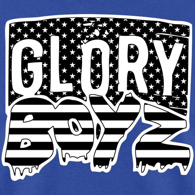 Chief Keef Glory Boyz