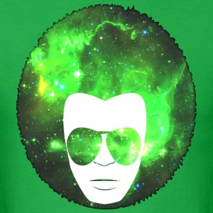 Cosmic T-Shirts - Men's T-Shirt