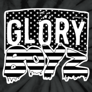 Design ~ Chief Keef Sosa Glory Boyz