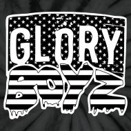 Design ~ Chief Keef Sosa Glory Boyz