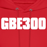Design ~ Chief Keef GBE300