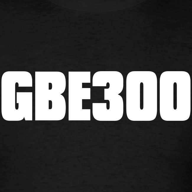 Chief Keef GBE300