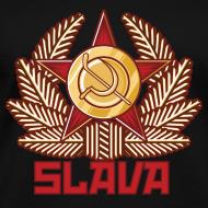 Design ~ Slava 2013 - Women's V