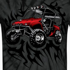 offroad utv side by side shirt