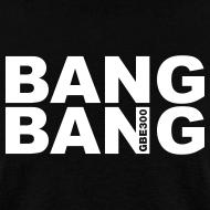 Design ~ Chief Keef Bang Bang