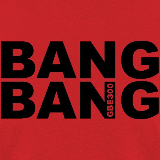 Chief Keef Bang Bang