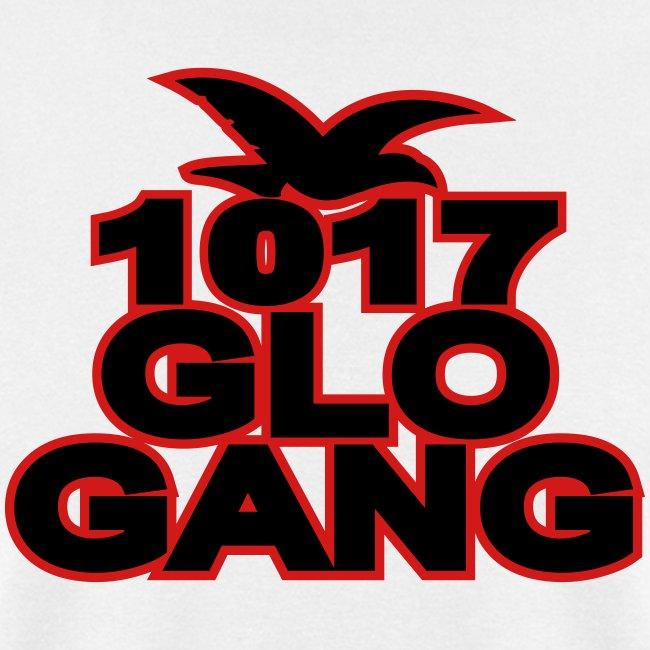 Chief Keef 1017 Glo Gang