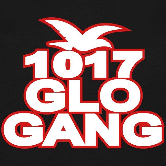 Chief Keef Big Gucci Sosa 300  Chief Keef 1017 Glo Gang -4441