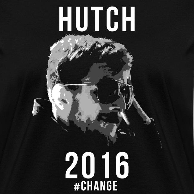Women's Hutch 2016 Shirt