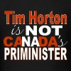 Tim Horton - Men's T-Shirt