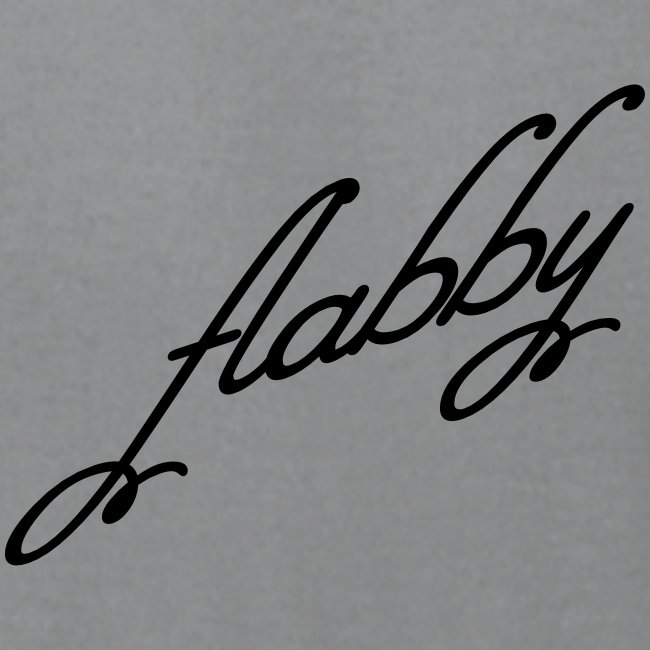Flabby