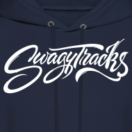 Design ~ SwagyTracks Hoodie