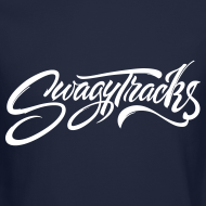 Design ~ SwagyTracks Crewneck