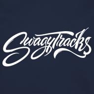 Design ~ SwagyTracks Crewneck