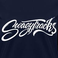 Design ~ SwagyTracks Women's T-Shirt