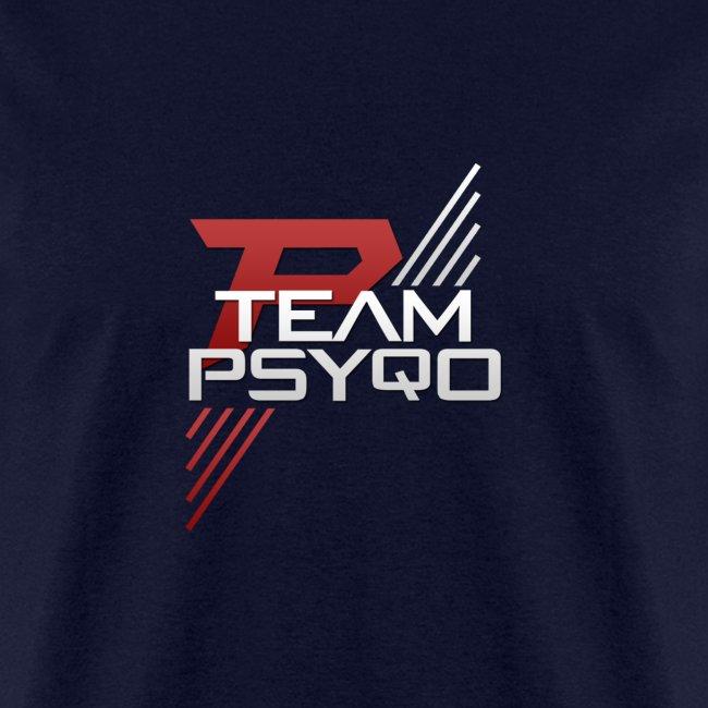 RED Men's Standard T-Shirt