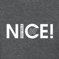 Design ~ Deep Space 69 - NICE!