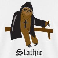 Design ~ Slothic