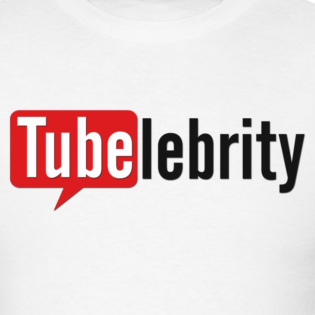 Tubelebrity