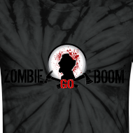 Design ~ Trippy ZGB Shirt