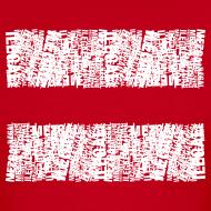 Design ~ Ilegal Pride