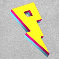 Design ~ Pandoric Crewneck Sweatshirt