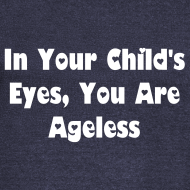 Design ~ Ageless Sweatshirt