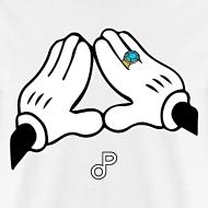 Design ~ The Roc T-Shirt