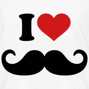 mustache t shirts spreadshirt