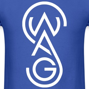 Swag Tee - Men's T-Shirt