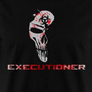 Design ~ The Executioner