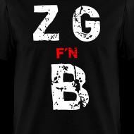 Design ~ ZG Effing B!