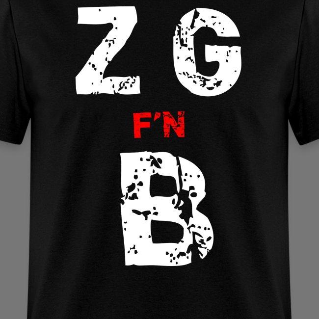 ZG Effing B!