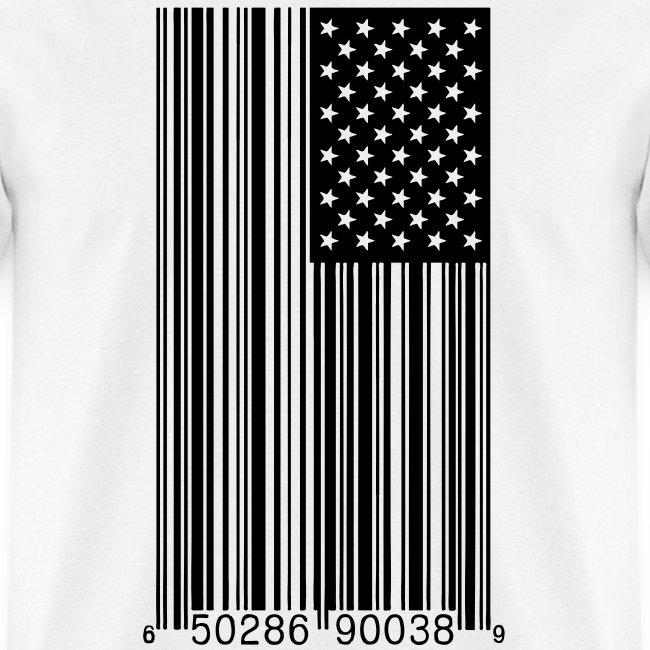 Barred America