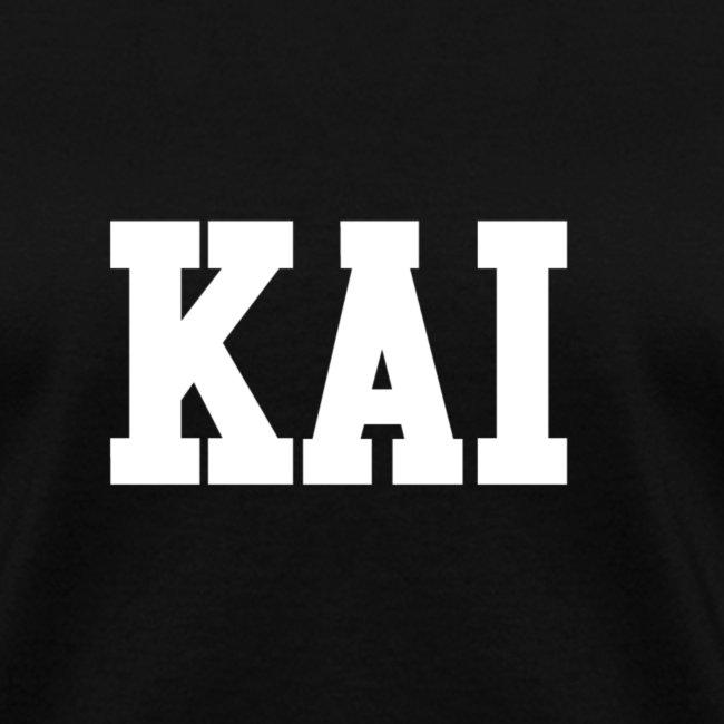 KAI WOLF 88