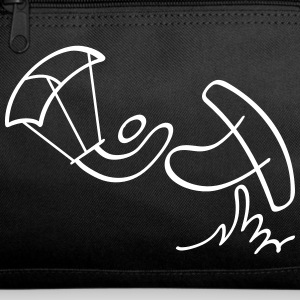 Extreme Kitesurfing Bags & backpacks - Duffel Bag
