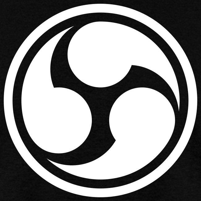 Mysticisland Shirtshop 666 Triple Six Symbol No21c Mens