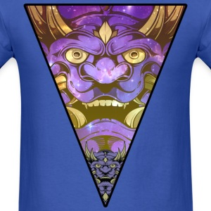 Oni T-Shirts - Men's T-Shirt