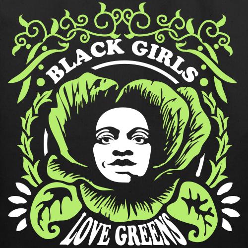 blackgirlslovegreens_2_seps