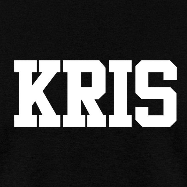 KRIS WOLF 88 (MEN)