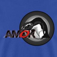 Design ~ AMOK - pengu.i.an