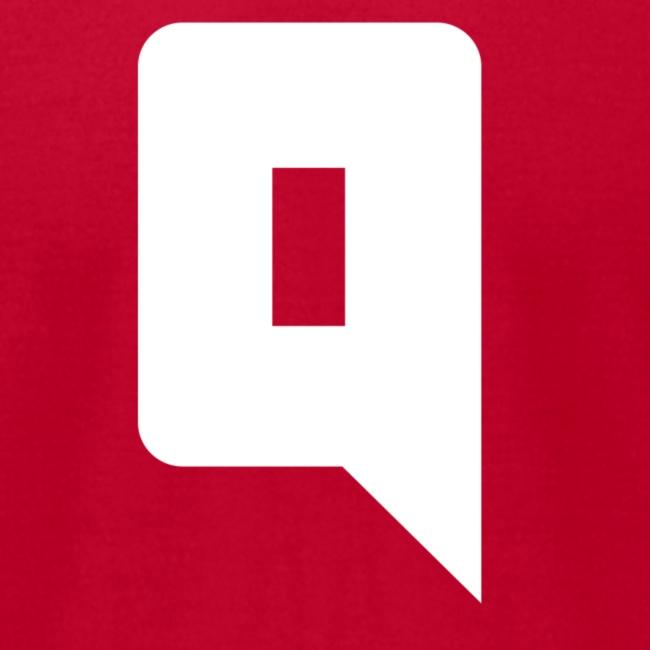 Quxxn Logo Tee