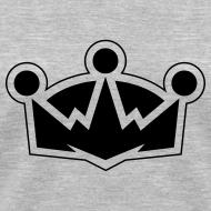 Design ~ The Crown - Women's V