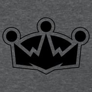 Design ~ The Crown - Women's